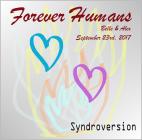 Forever Humans Backup